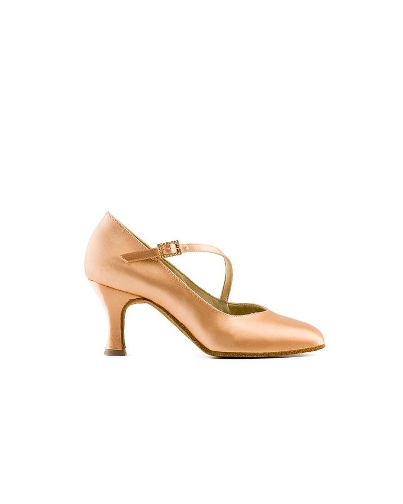 Scarpe da ballo, scarpe da ballo latino e ballo liscio